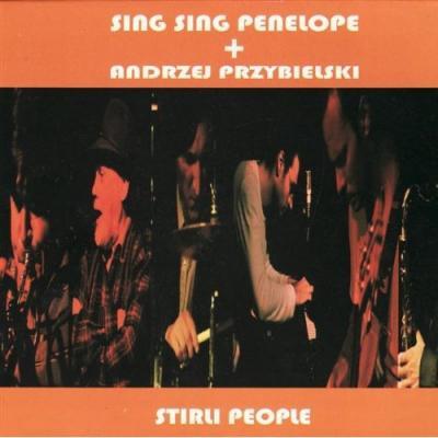 sing sing penelope andrzej przybielski