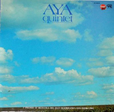 aya quintet