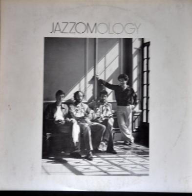 jazzom