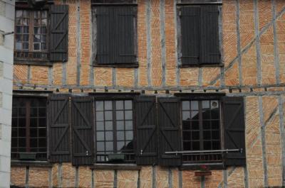 7 ventanas (i)