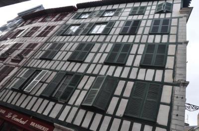 7 ventanas (ii)