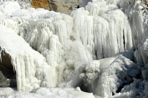 hielo