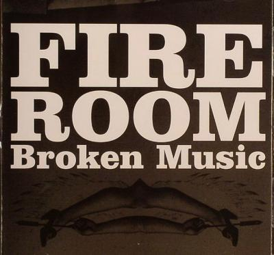 fire room ii